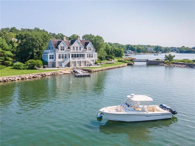 131 Old Quarry Road, Guilford, CT 06437 (MLS #170335871) :: Sunset Creek Realty