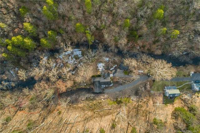 203 Cotton Hollow Road, Glastonbury, CT 06033 (MLS #170378625) :: Forever Homes Real Estate, LLC
