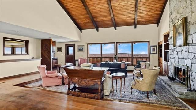 337 Crane Hollow Road, Bethlehem, CT 06751 (MLS #170380856) :: GEN Next Real Estate