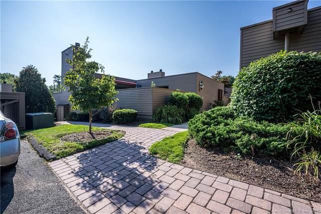 66 Charlton Hill Road #66, Hamden, CT 06518 (MLS #170434415) :: GEN Next Real Estate