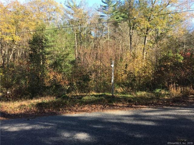 00 Red Cedar Road, Woodstock, CT 06281 (MLS #E10240769) :: Anytime Realty
