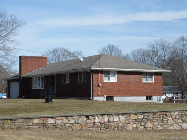 130 Daggett Street, Plainfield, CT 06354 (MLS #170053415) :: Carbutti & Co Realtors