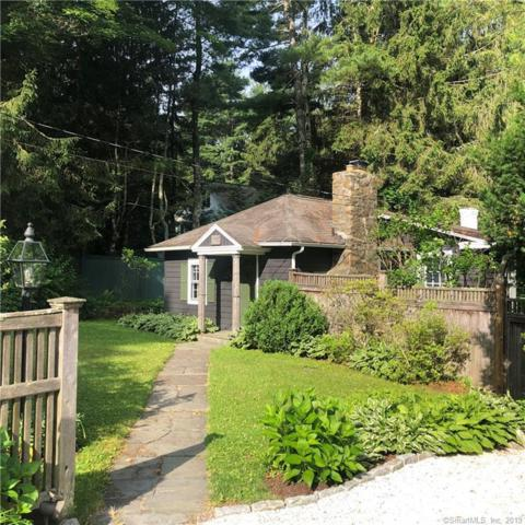 17 South Street, Washington, CT 06793 (MLS #170182581) :: Mark Boyland Real Estate Team