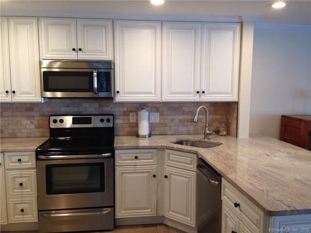 216 Breakers Lane #216, Stratford, CT 06615 (MLS #170235978) :: Michael & Associates Premium Properties   MAPP TEAM