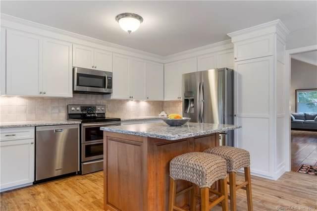 23 Lynn Road, Essex, CT 06442 (MLS #170237652) :: Mark Boyland Real Estate Team