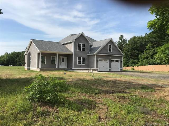 710 Marion Avenue, Southington, CT 06479 (MLS #170241965) :: Sunset Creek Realty