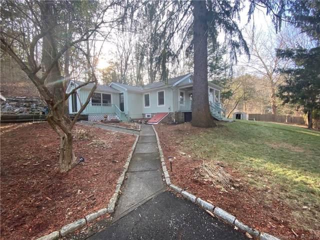 10 New Street, Wilton, CT 06897 (MLS #170245963) :: Michael & Associates Premium Properties | MAPP TEAM
