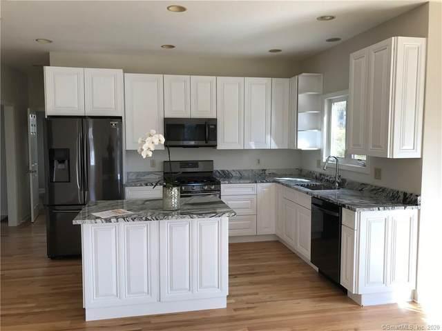 8 Bettswood Road, Norwalk, CT 06851 (MLS #170250090) :: Carbutti & Co Realtors
