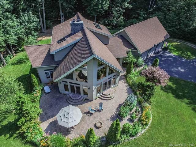 120 Ashley Road, Winchester, CT 06098 (MLS #170219996) :: Sunset Creek Realty