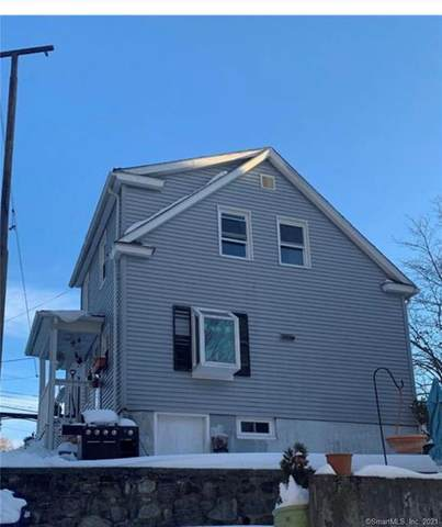 132 Aetna Street, Naugatuck, CT 06770 (MLS #170369894) :: Carbutti & Co Realtors