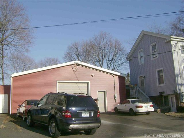 27 Pine Street, New Haven, CT 06513 (MLS #170001108) :: Carbutti & Co Realtors