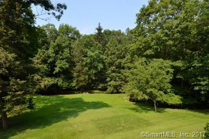 470 Frogtown Lot 1 Road - Photo 1