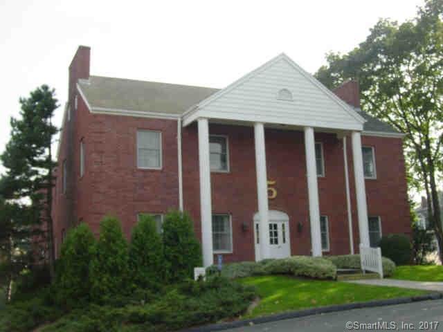 5 S Main Street #522, Branford, CT 06405 (MLS #170006284) :: Carbutti & Co Realtors