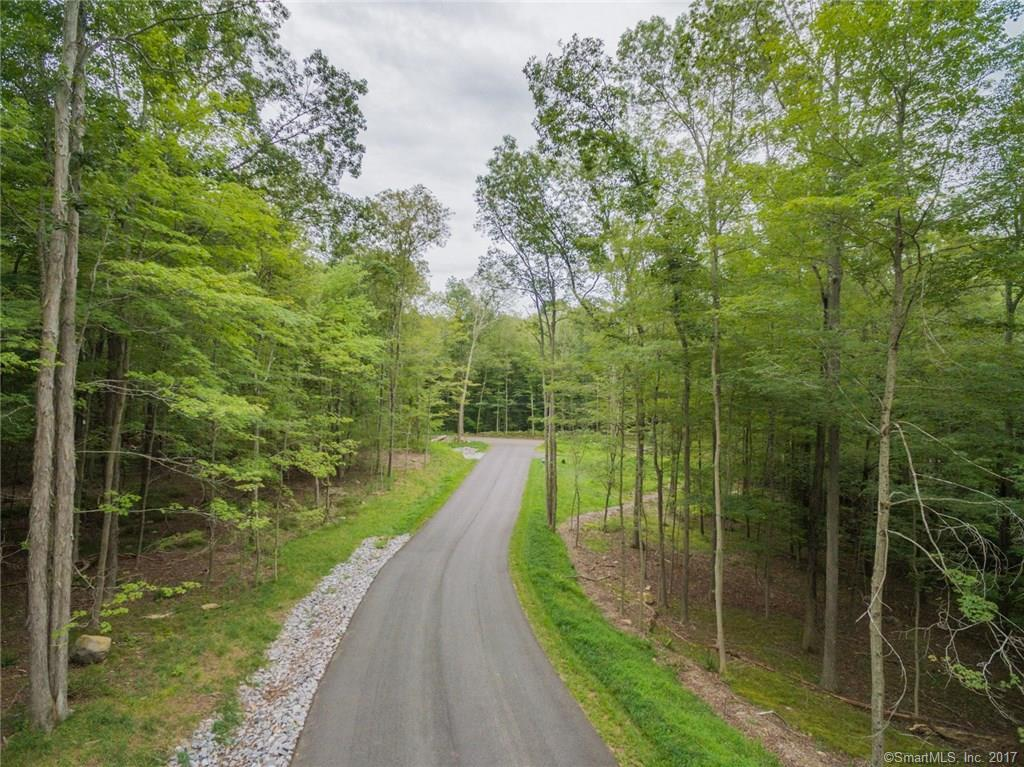 261 Clark Hill Road - Photo 1