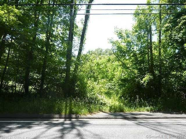 1323 Barnes Road, Wallingford, CT 06492 (MLS #170016745) :: Carbutti & Co Realtors