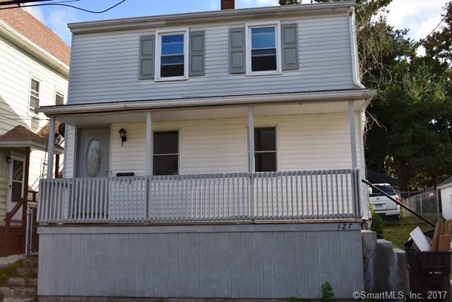 127 Liberty Street, Middletown, CT 06457 (MLS #170018132) :: Carbutti & Co Realtors
