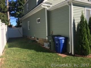 943 Reservoir Avenue, Bridgeport, CT 06606 (MLS #170018148) :: The Higgins Group - The CT Home Finder