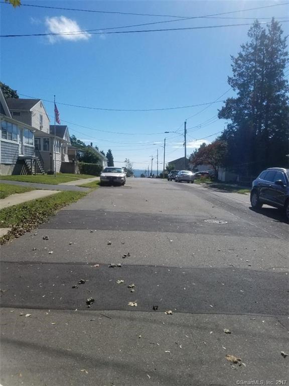 109 Fairview Avenue, West Haven, CT 06516 (MLS #170019937) :: Stephanie Ellison