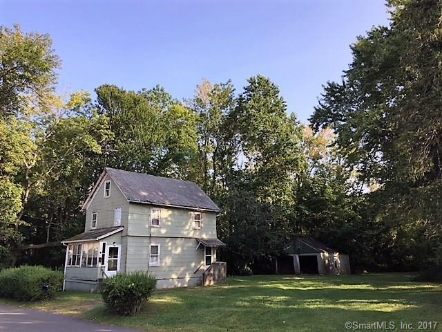 19 South Street, Cromwell, CT 06416 (MLS #170020424) :: Carbutti & Co Realtors