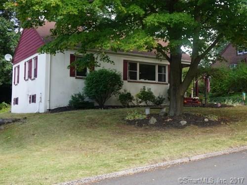 36 Lincoln Avenue, Wallingford, CT 06492 (MLS #170023461) :: Carbutti & Co Realtors