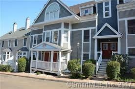 920 Quinnipiac Avenue #17, New Haven, CT 06513 (MLS #170024297) :: Carbutti & Co Realtors