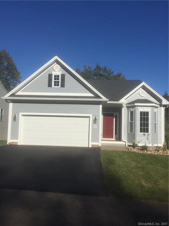 11 Webster, Middletown, CT 06457 (MLS #170024963) :: Carbutti & Co Realtors