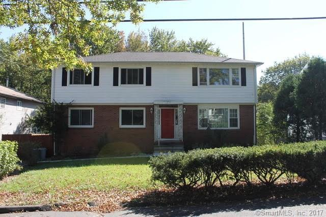 106 Medford Street, West Haven, CT 06516 (MLS #170024969) :: Stephanie Ellison
