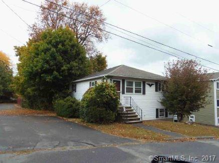 80 Colony Street, Bristol, CT 06010 (MLS #170025152) :: Hergenrother Realty Group Connecticut