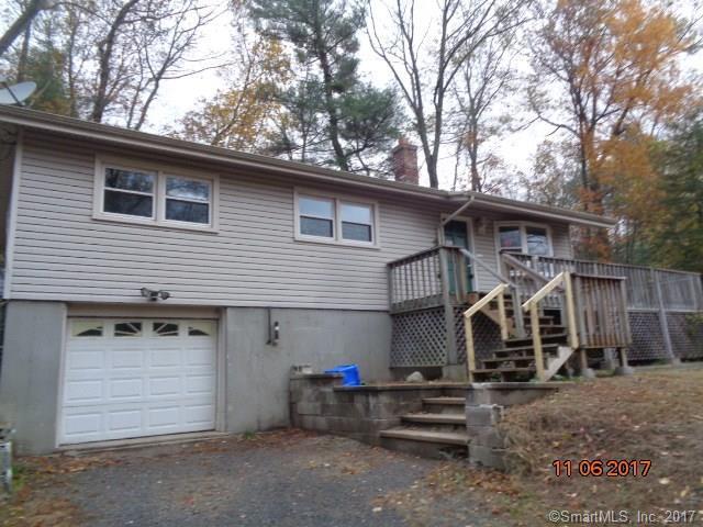39 Wendell Road, Ellington, CT 06029 (MLS #170030995) :: NRG Real Estate Services, Inc.