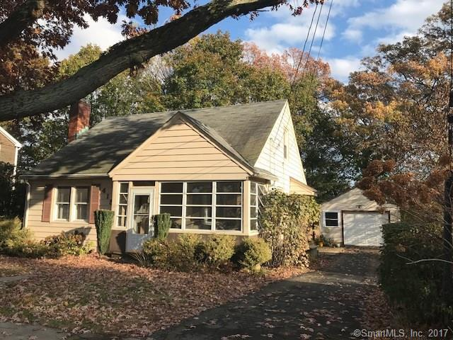 415 Housatonic Drive, Milford, CT 06460 (MLS #170031925) :: Carbutti & Co Realtors