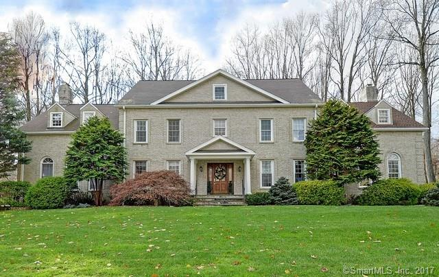3051 Morehouse Highway, Fairfield, CT 06824 (MLS #170032714) :: The Higgins Group - The CT Home Finder