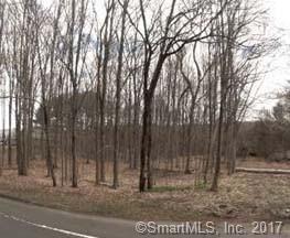 4107 Whitney Avenue, Hamden, CT 06518 (MLS #170033204) :: Carbutti & Co Realtors