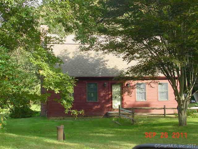 90 Bokum Road, Old Saybrook, CT 06475 (MLS #170034377) :: Carbutti & Co Realtors
