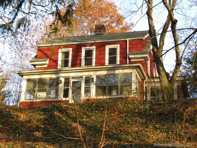 717 Woodward Avenue, New Haven, CT 06512 (MLS #170036964) :: Carbutti & Co Realtors
