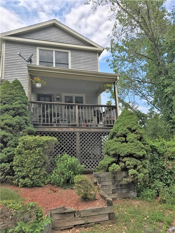 1024 Quinnipiac Avenue #1024, New Haven, CT 06513 (MLS #170037018) :: Carbutti & Co Realtors
