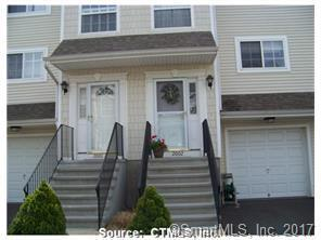560 Silver Sands Road #2002, East Haven, CT 06512 (MLS #170037535) :: Carbutti & Co Realtors