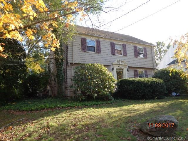 85 Middle Road, Hamden, CT 06517 (MLS #170037551) :: Carbutti & Co Realtors