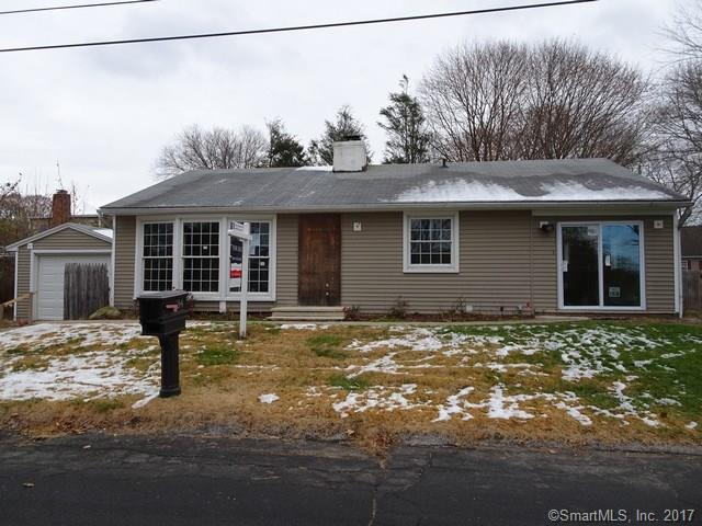 34 Wild Rose Avenue, Waterford, CT 06385 (MLS #170038112) :: Carbutti & Co Realtors