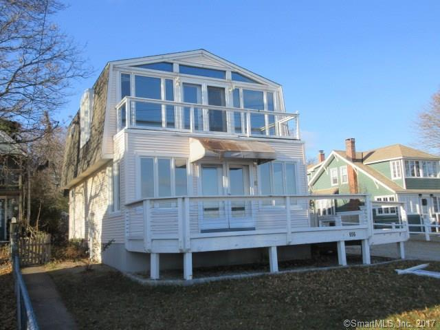956 Ocean Avenue, West Haven, CT 06516 (MLS #170038165) :: Stephanie Ellison