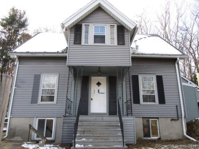 310 Amity Road, Woodbridge, CT 06525 (MLS #170038288) :: Stephanie Ellison