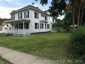 21 Russell Road, Norwich, CT 06360 (MLS #170038751) :: Anytime Realty