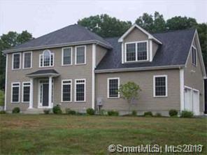 Lt4-4 Usher Swamp Road, Colchester, CT 06415 (MLS #170040814) :: Carbutti & Co Realtors