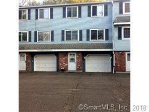 94 Cynthia Lane A2, Middletown, CT 06457 (MLS #170042767) :: Carbutti & Co Realtors