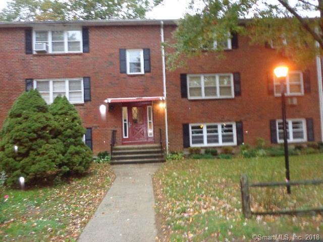 73 Briarwood Lane B, Branford, CT 06405 (MLS #170044046) :: Carbutti & Co Realtors
