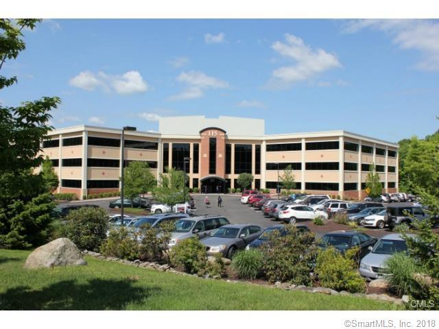 115 Technology Drive A302/A3g, Trumbull, CT 06611 (MLS #170044986) :: The Higgins Group - The CT Home Finder
