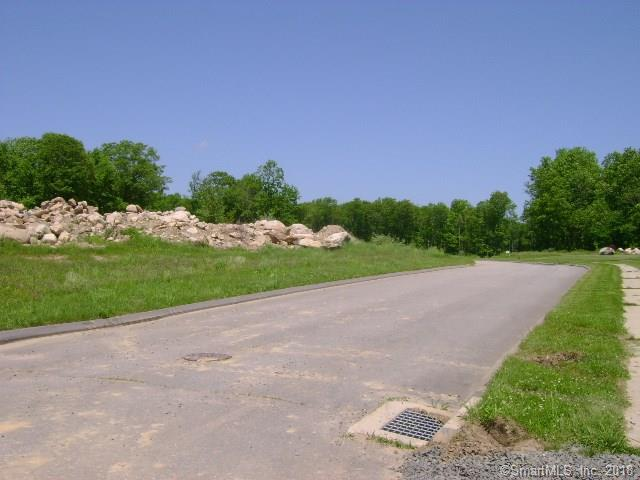 LOT 18 Sunrise Lane - Photo 1