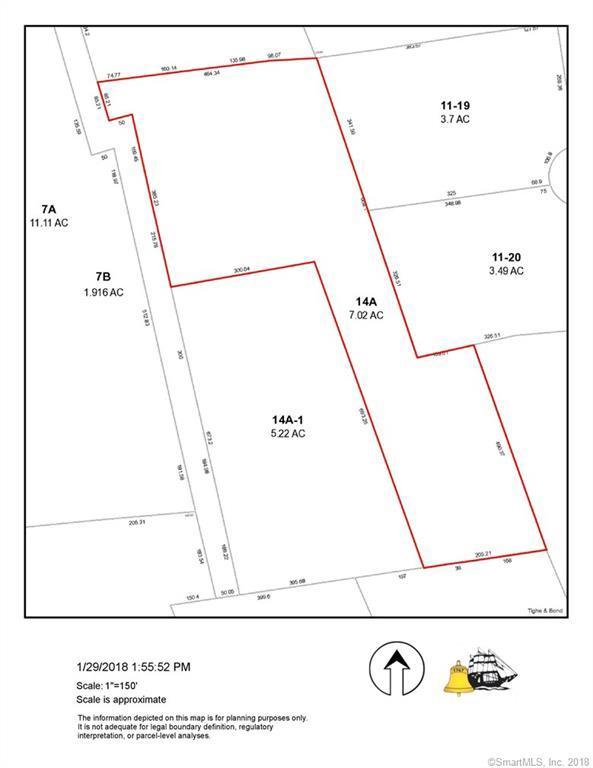 49 Long Hill Road, East Hampton, CT 06424 (MLS #170047660) :: Carbutti & Co Realtors