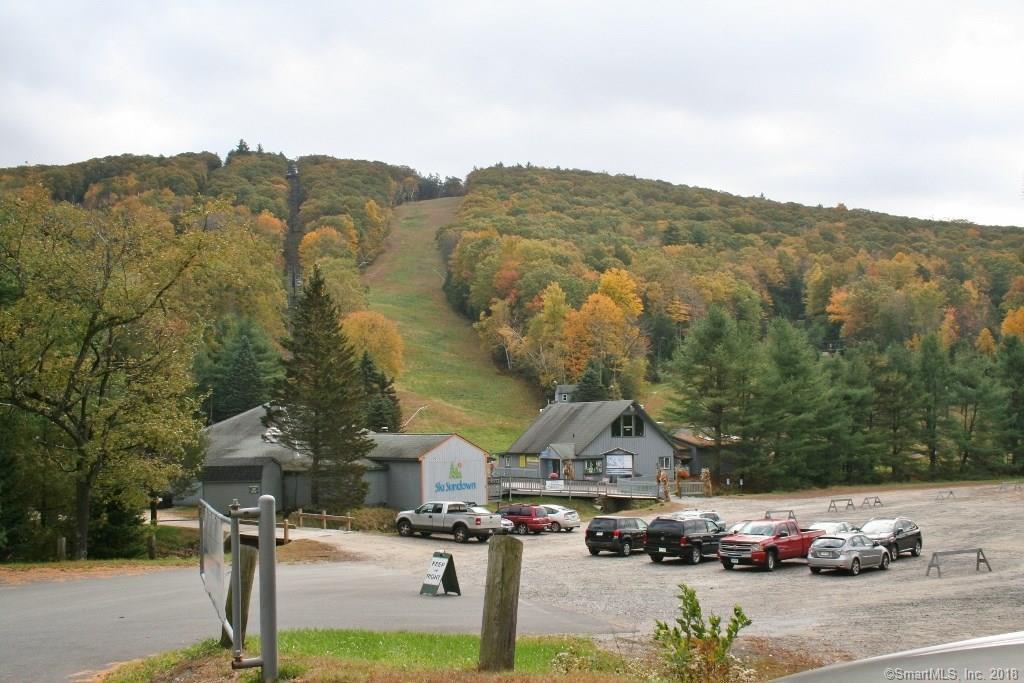 50 Hill Farm Way - Photo 1