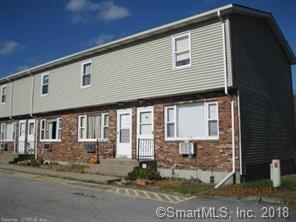 102 Canterbury Road F, Plainfield, CT 06374 (MLS #170048858) :: Carbutti & Co Realtors
