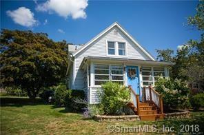 191 Maple Street, Branford, CT 06405 (MLS #170052692) :: Carbutti & Co Realtors